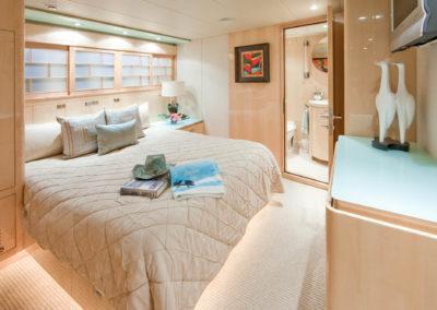 103 Johnson LORAX Luxury Yacht Charter-24