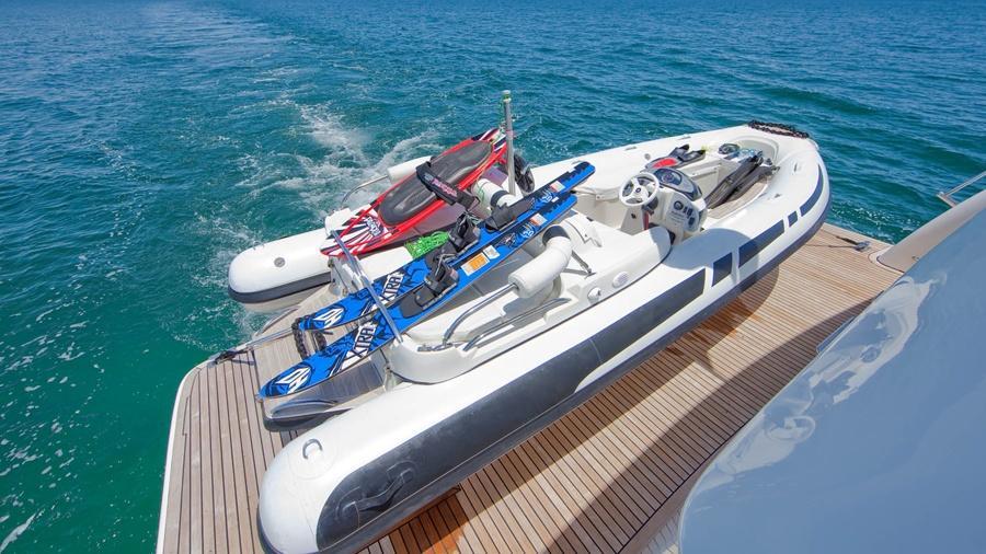 103-Johnson-LORAX-Luxury-Yacht-Charter-toys