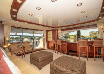 116-Azimut-Vivere-luxury-yacht-charter-26