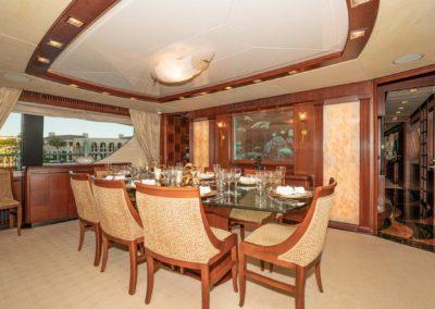 116-Azimut-Vivere-luxury-yacht-charter-29