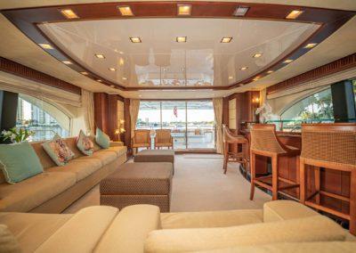 116-Azimut-Vivere-luxury-yacht-charter-32