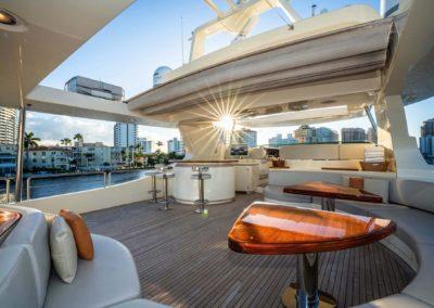 116-Azimut-Vivere-luxury-yacht-charter-42
