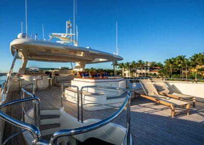 116-Azimut-Vivere-luxury-yacht-charter-45