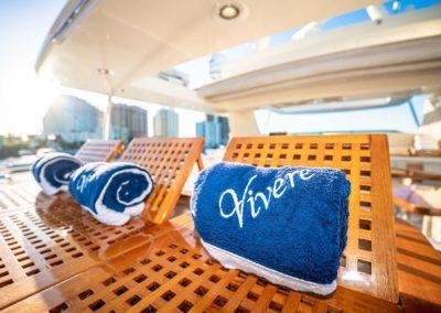 116-Azimut-Vivere-luxury-yacht-charter-47