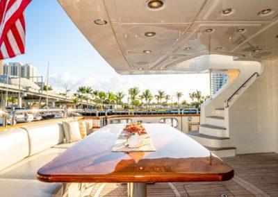 116-Azimut-Vivere-luxury-yacht-charter-54