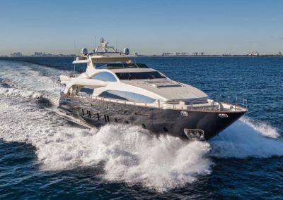 116-Azimut-Vivere-luxury-yacht-charter-79