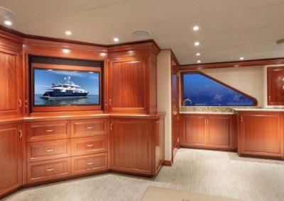 127 Burger IMPETUOUS Luxury Yacht Charter-26 copy