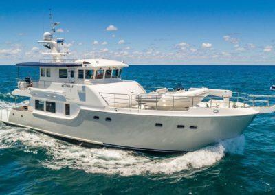 63-Nordhavn-Asturias-luxury-yacht-charter-1