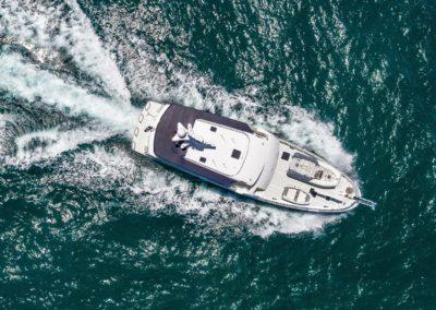 63-Nordhavn-Asturias-luxury-yacht-charter-12