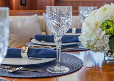 63-Nordhavn-Asturias-luxury-yacht-charter-14