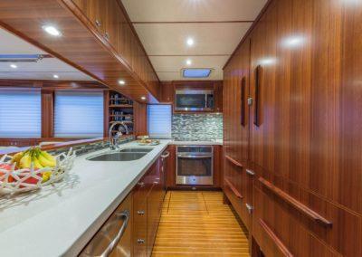 63-Nordhavn-Asturias-luxury-yacht-charter-15