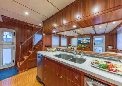 63-Nordhavn-Asturias-luxury-yacht-charter-17