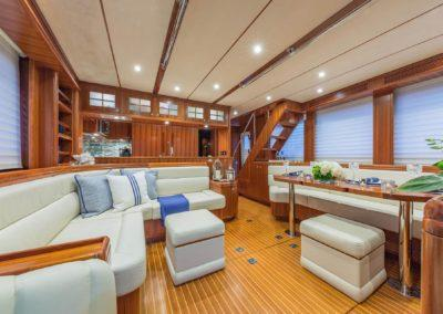 63-Nordhavn-Asturias-luxury-yacht-charter-18