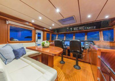 63-Nordhavn-Asturias-luxury-yacht-charter-19