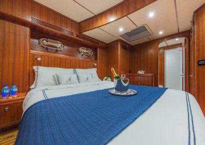 63-Nordhavn-Asturias-luxury-yacht-charter-20