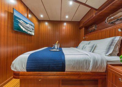 63-Nordhavn-Asturias-luxury-yacht-charter-21