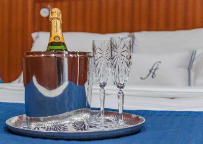 63-Nordhavn-Asturias-luxury-yacht-charter-22