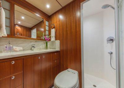 63-Nordhavn-Asturias-luxury-yacht-charter-23