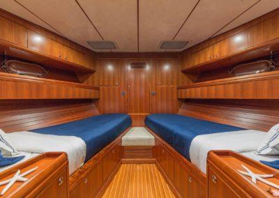 63-Nordhavn-Asturias-luxury-yacht-charter-guest-forward