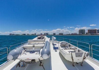 63-Nordhavn-Asturias-luxury-yacht-charter-4