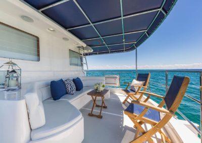 63-Nordhavn-Asturias-luxury-yacht-charter-5