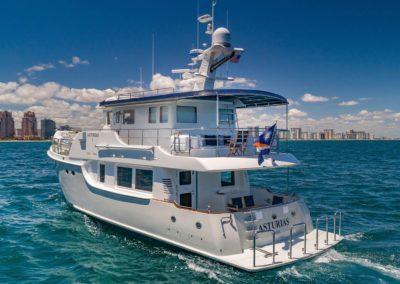 63-Nordhavn-Asturias-luxury-yacht-charter-6