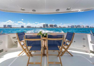 63-Nordhavn-Asturias-luxury-yacht-charter-8