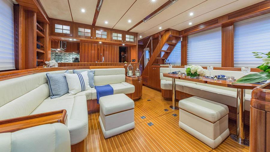63-Nordhavn-Asturias-luxury-yacht-charter-salon