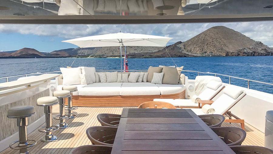 156-Delta-ROCHADE-custom-superyacht