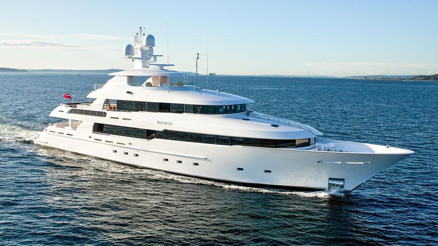 156-Delta-ROCHADE-custom-superyacht-for-sale-