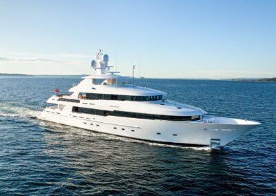 156-Delta-ROCHADE-luxury-superyacht-for sale-1