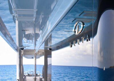 156-Delta-ROCHADE-luxury-yacht-for sale-10