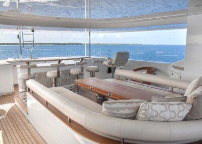 156-Delta-ROCHADE-luxury-yacht-for sale-12