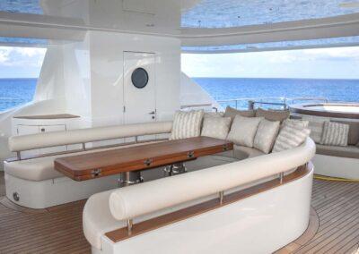 156-Delta-ROCHADE-luxury-yacht-for sale-16