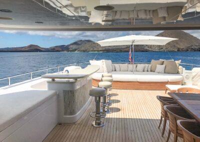 156-Delta-ROCHADE-luxury-yacht-for sale-19
