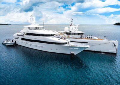 156-Delta-ROCHADE-luxury-yacht-for sale-2