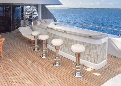 156-Delta-ROCHADE-luxury-yacht-for sale-20