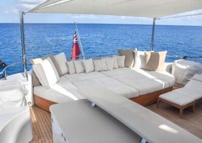 156-Delta-ROCHADE-luxury-yacht-for sale-21