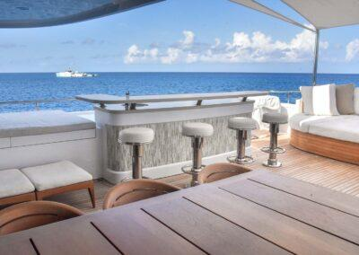 156-Delta-ROCHADE-luxury-yacht-for sale-22