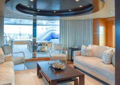 156-Delta-ROCHADE-luxury-yacht-for sale-23