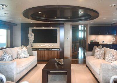 156-Delta-ROCHADE-luxury-yacht-for sale-24
