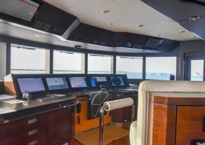 156-Delta-ROCHADE-luxury-yacht-for sale-25