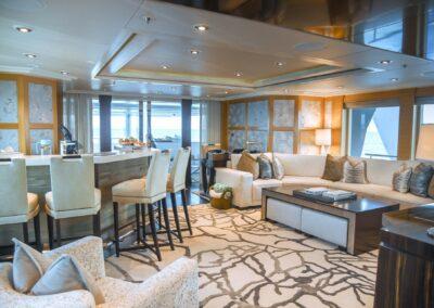 156-Delta-ROCHADE-luxury-yacht-for sale-27