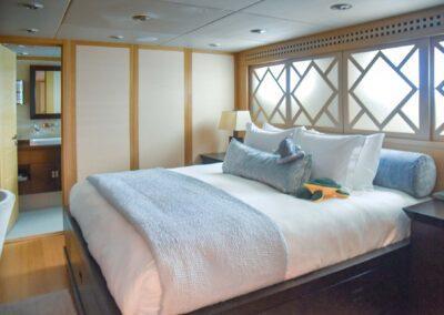 156-Delta-ROCHADE-luxury-yacht-for sale-34