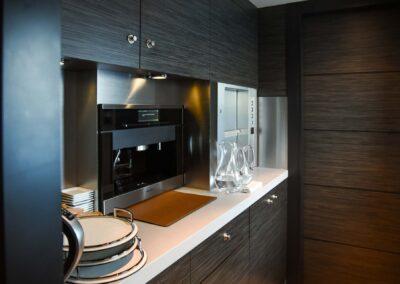156-Delta-ROCHADE-luxury-yacht-for sale-46