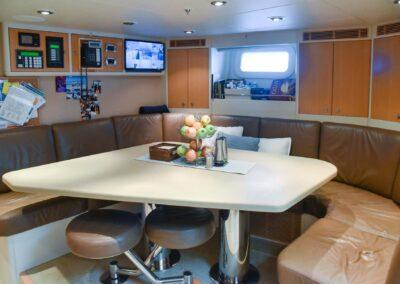 156-Delta-ROCHADE-luxury-yacht-for sale-49