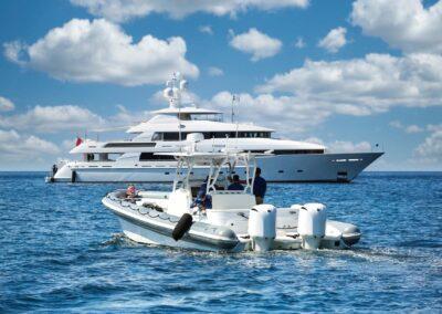 156-Delta-ROCHADE-luxury-yacht-for sale-7