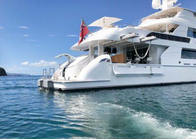 156-Delta-ROCHADE-luxury-yacht-for sale-8