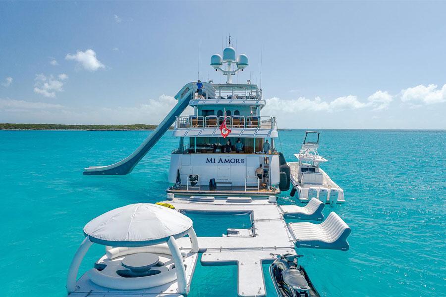 157-Christensen-Mi-Amore-luxury-yacht-charter-toys-(900px)