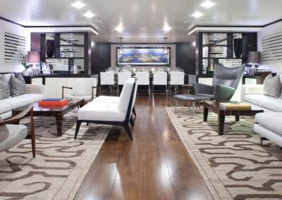 53m-Feadship-Mirage-luxury-yacht-charter-main-salon-1